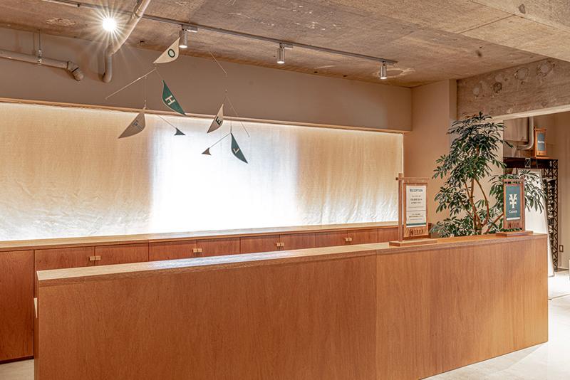 ホテル タカオネ モビール
